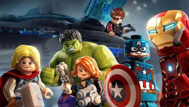 Photo of Lego Marvel's Vingadores | O playground agora é no Universo Marvel Cinematográfico! (impressões)