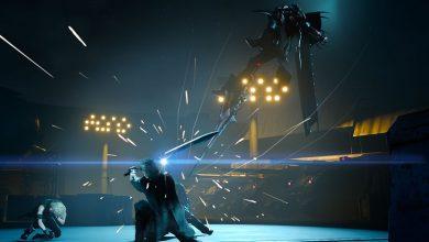 Photo of Final Fantasy XV | Novo vídeo e marcado o evento que deve revelar a data de lançamento!