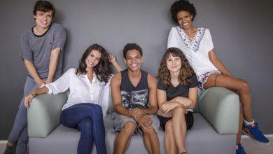 Photo of (Press) Elenco de 3% inicia filmagens da 1ª série original brasileira da Netflix!
