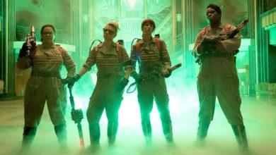 Photo of Ghostbusters 2016 | Primeiro trailer liberado! Te convenceu?