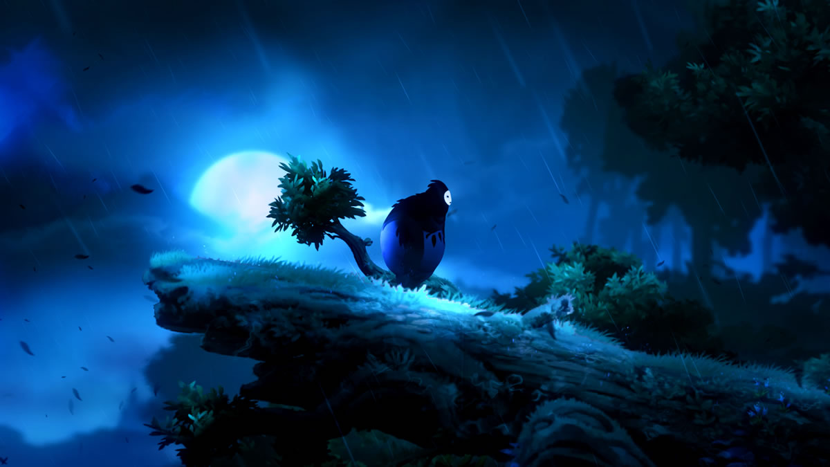 Ori and the Blind Forest Definitive Edition (10)