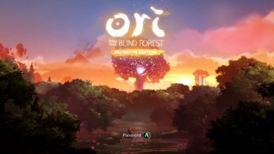 Photo of Ori and the Blind Forest Definitive Edition | A aventura do amor! (Impressões)
