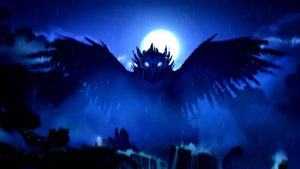Ori and the Blind Forest Definitive Edition (2)