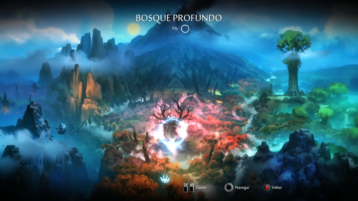 Ori and the Blind Forest Definitive Edition (6)