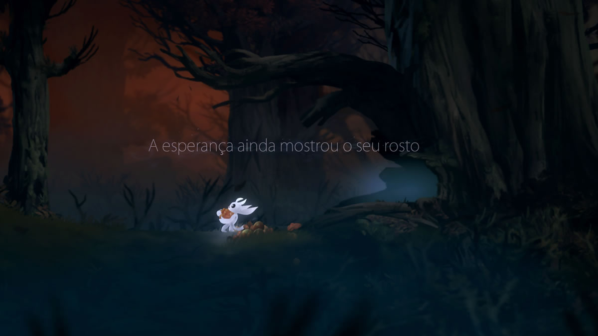 Ori and the Blind Forest Definitive Edition (8)