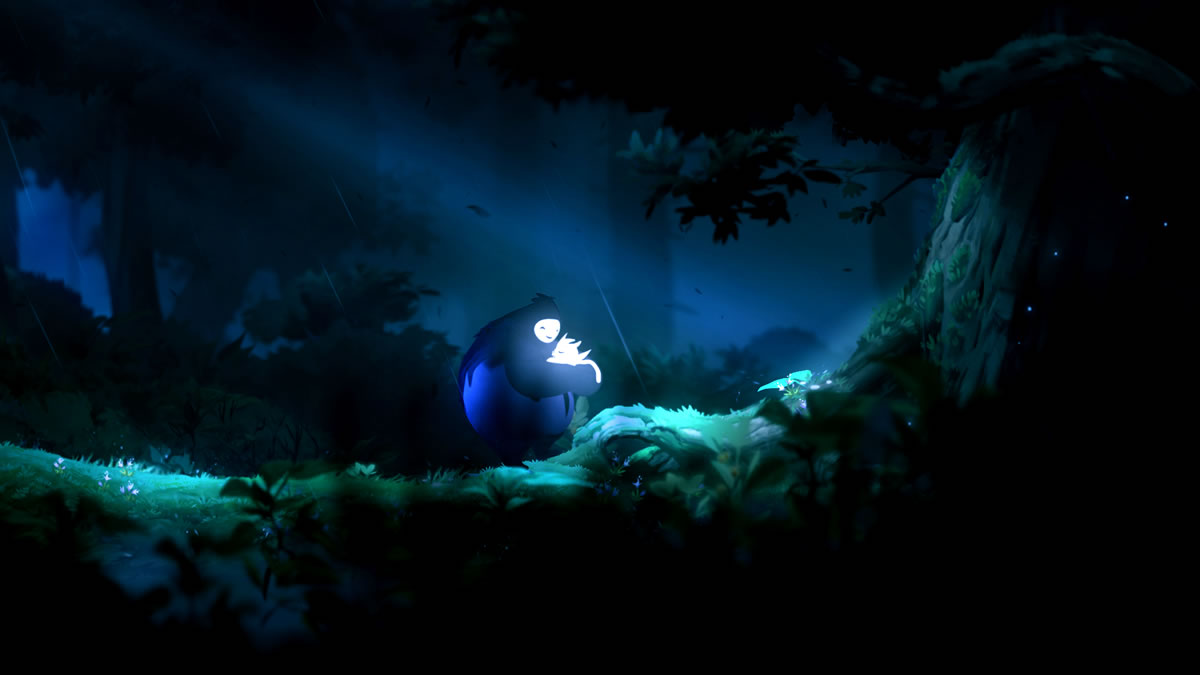 Ori and the Blind Forest Definitive Edition (9)