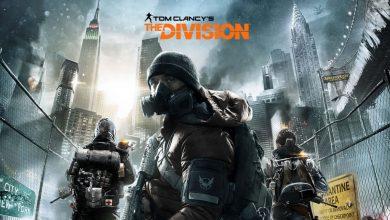 Photo of The Division | Os trailers que preparam o terreno para o lançamento!