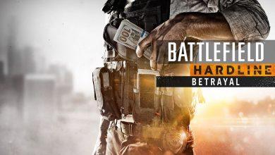 Photo of (Press) Detalhes e trailer dos mapas da expansão Battlefield Hardline: Traição!