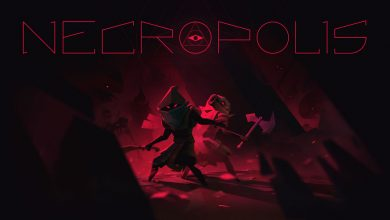 Photo of (Press) Indie Game Necropolis será lançado no Xbox One & PlayStation 4!