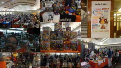 Photo of Evento SP | Uma visita ao Festival Guia dos Quadrinhos de 2016!
