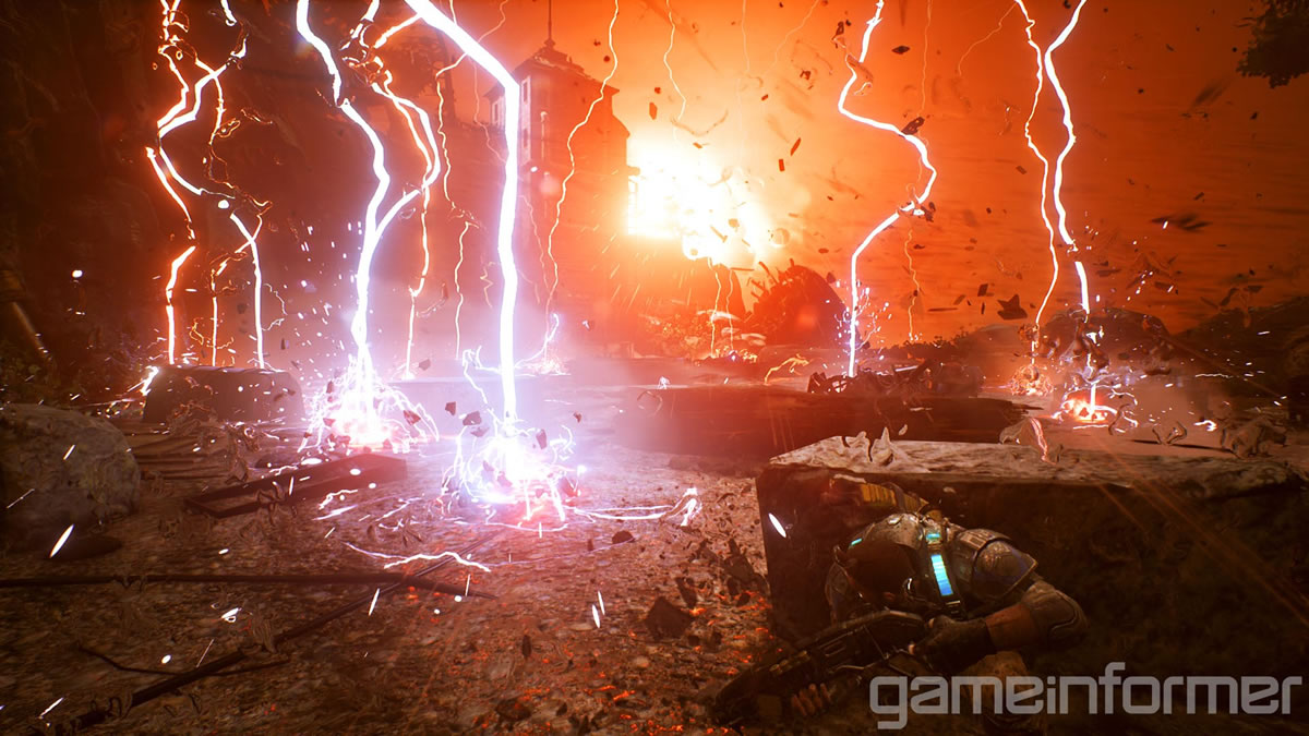 Gears of War 4 gameplay_storm_wall_final