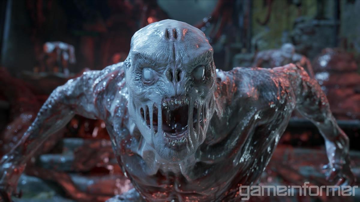 Gears of War 4 render_juvie_closeup