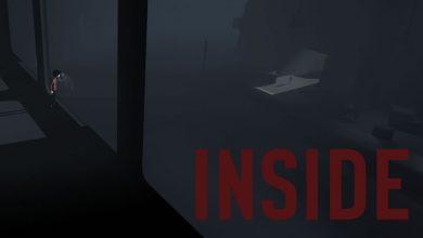Photo of Vídeo | Lembra de Inside? Do estúdio Playdead, criadores de Limbo!