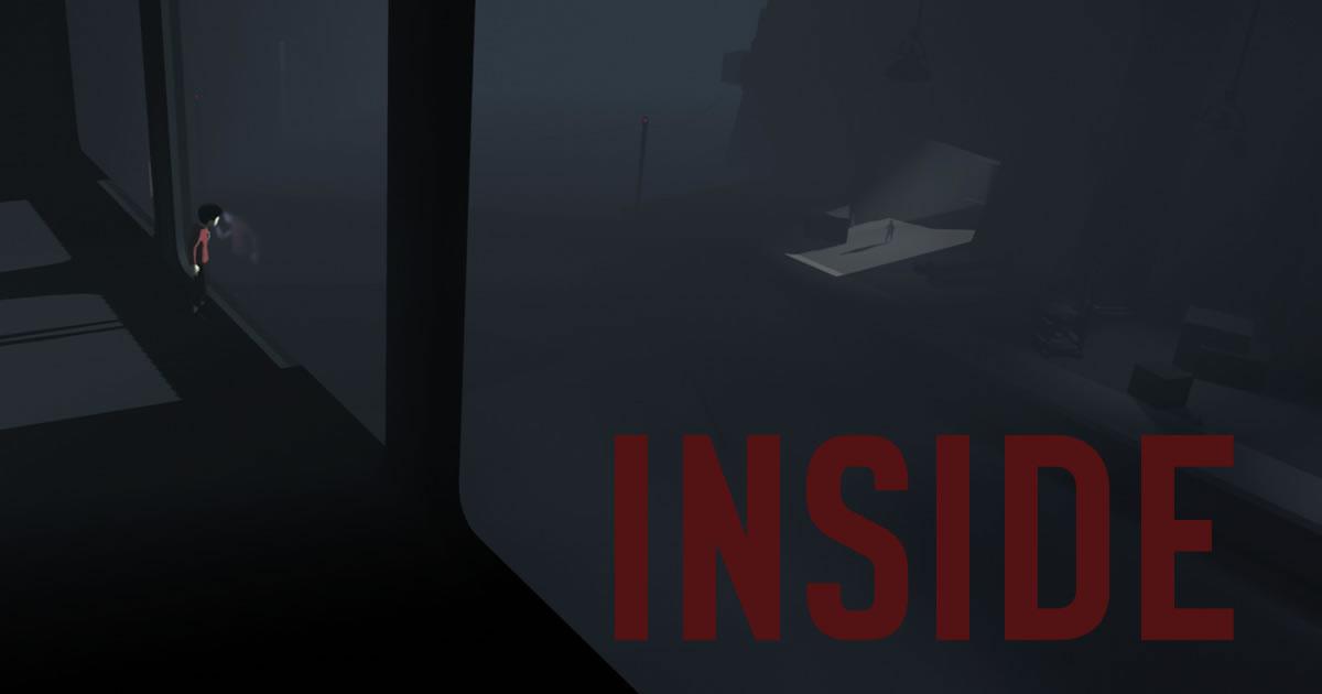 INSIDE-inde-game-criadores-Limbo