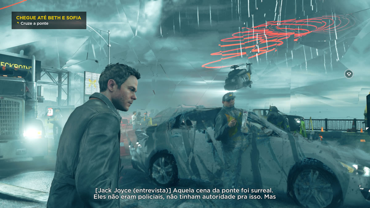 Quantum Break (17)