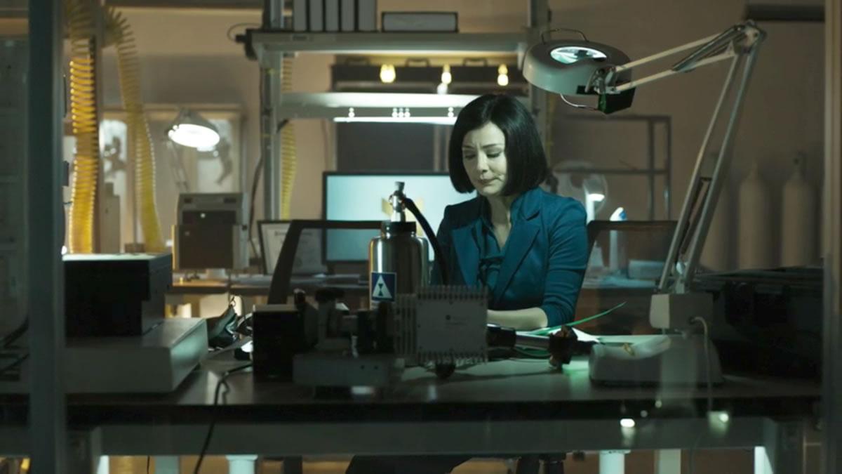 Quantum Break (4)