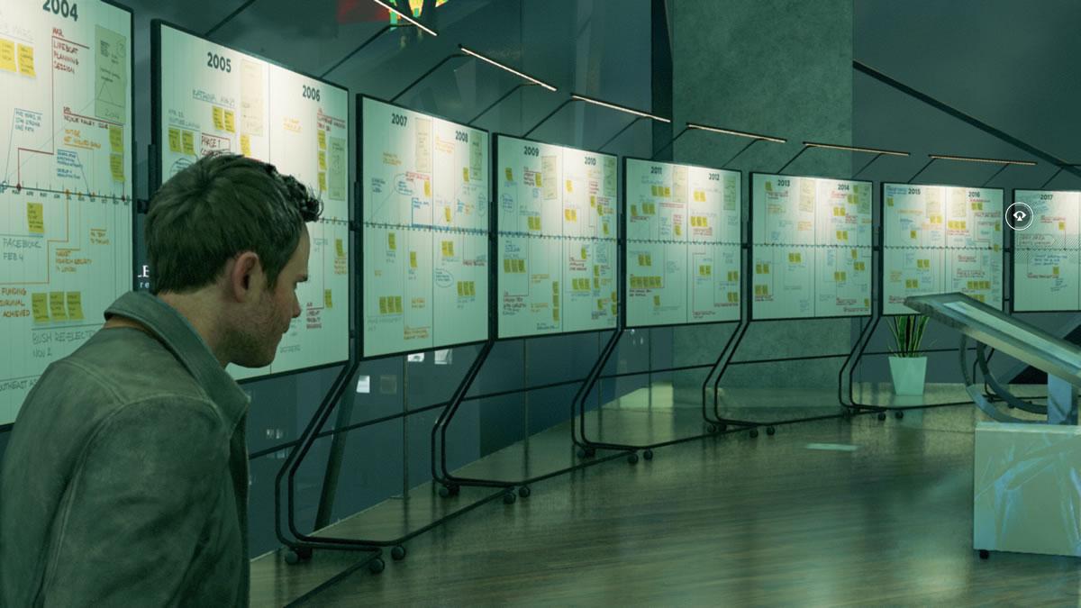 Quantum Break (7)