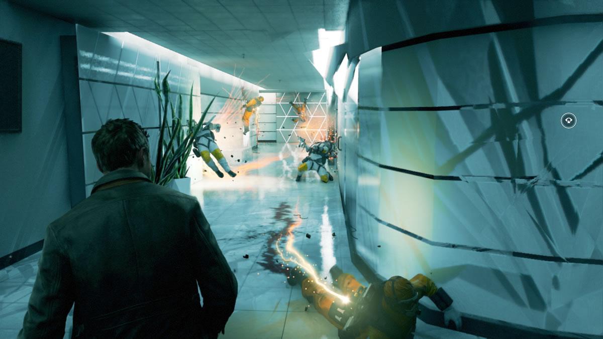 Quantum Break (8)