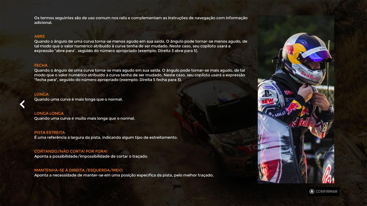 Sébastien Loeb Rally EVO (15)