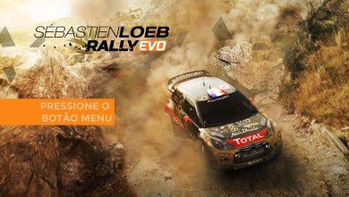 Photo of Sébastien Loeb Rally Evo | Aprendendo sobre corridas de Rally (Impressões)