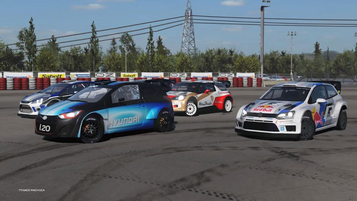 Sébastien Loeb Rally EVO (6)