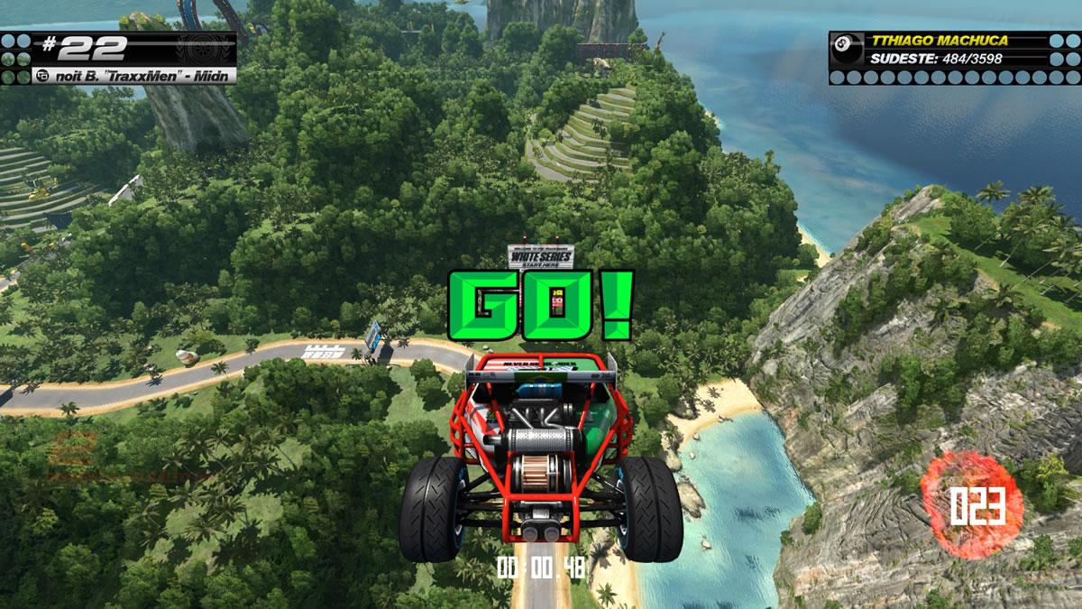 Trackmania® Turbo (11)