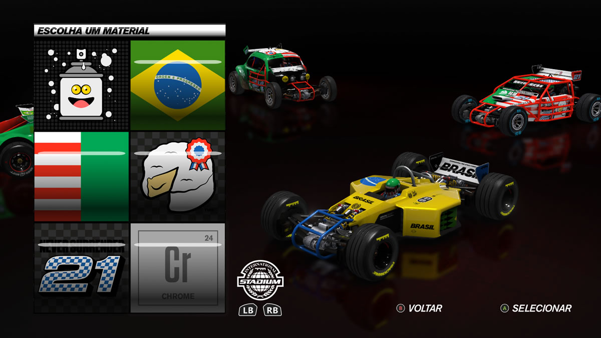 Trackmania® Turbo (5)