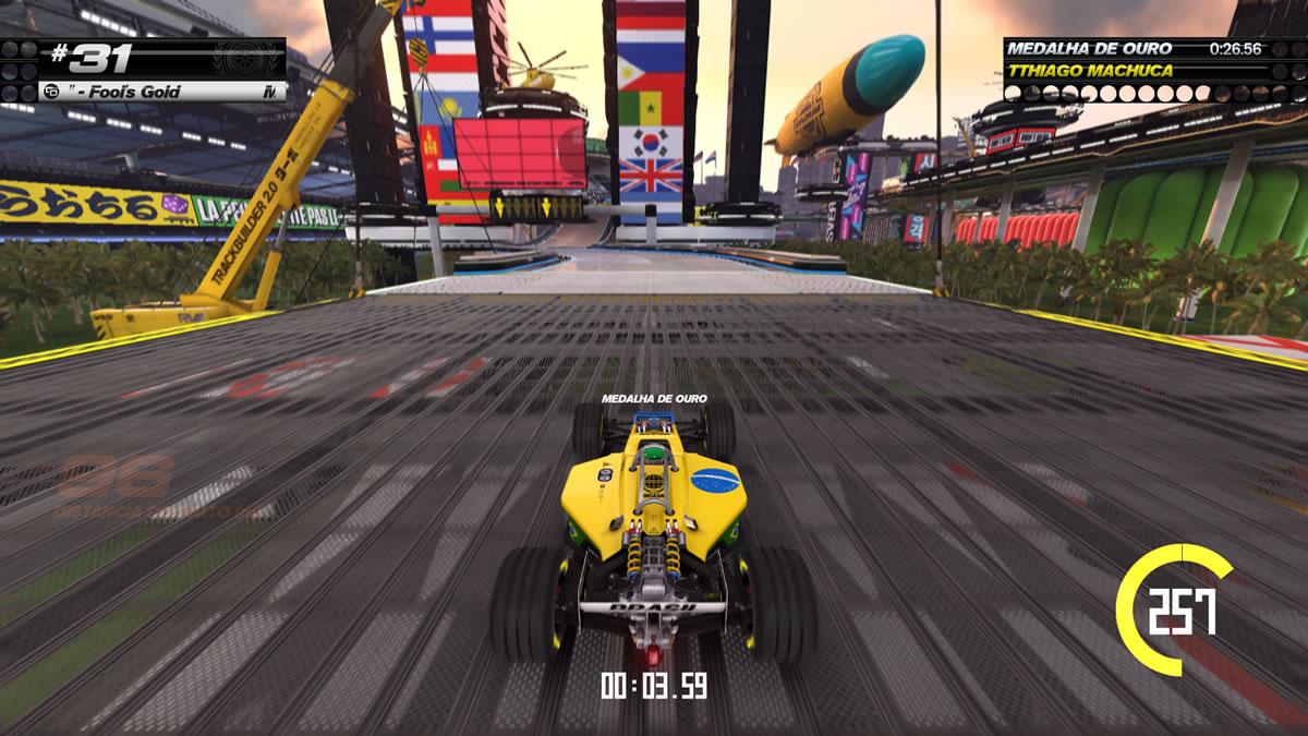 Trackmania® Turbo (7)