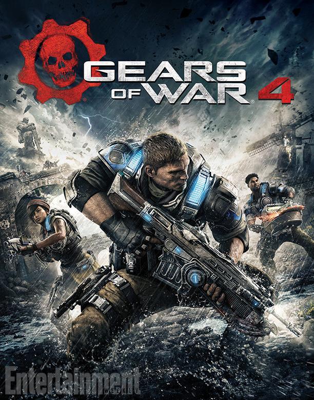 ghsfsgh-gears-of-war-4-vertical