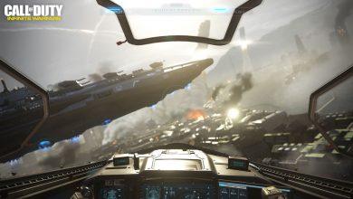 Photo of Infinite Warfare anunciado   Vamos conversar sobre o futuro de Call of Duty? (Reflexão)