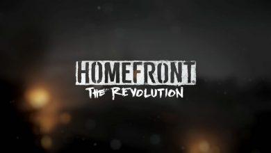 Photo of Homefront The Revolution | Os problemas técnicos de uma revolução? (Primeiras Horas)