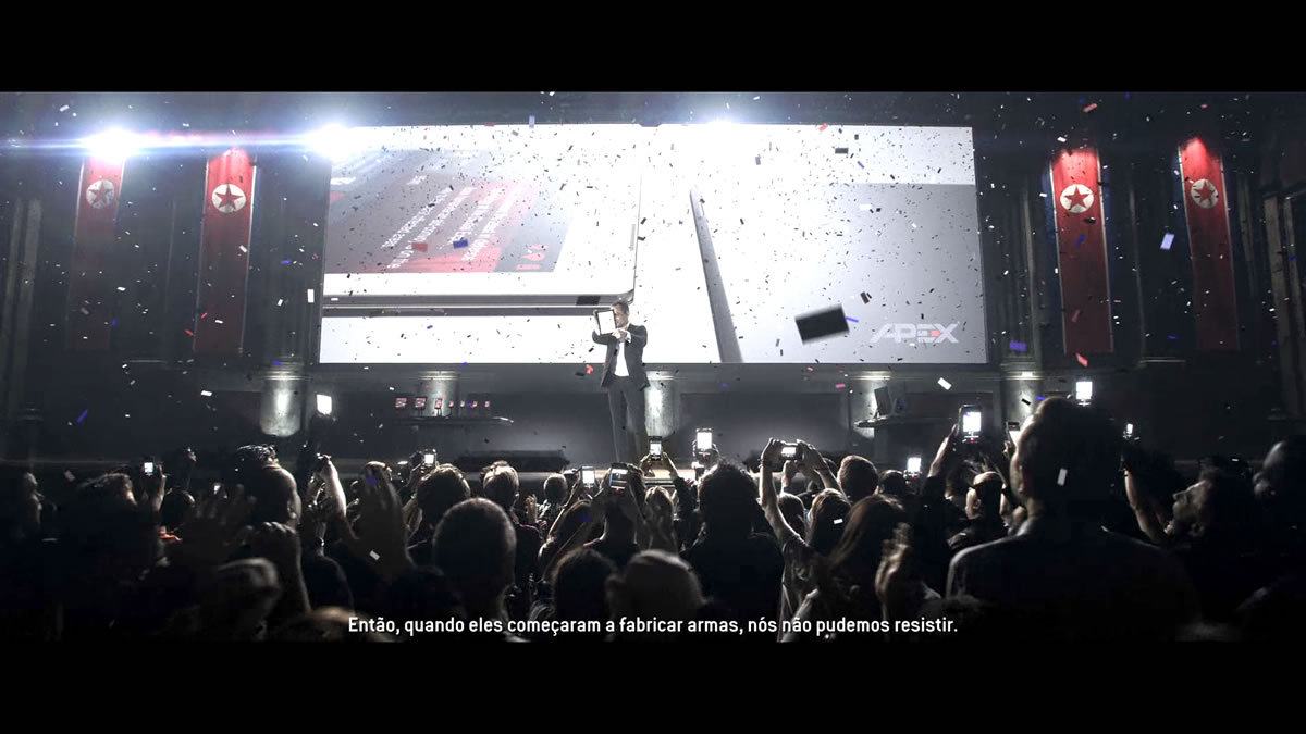 Homefront® The Revolution (17)