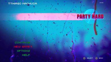 Photo of Party Hard | Festejando até morrer… ou ser assassinado! (Impressões)