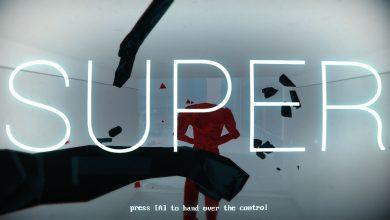 Photo of SUPERHOT | Um indie game para perturbar a sua mente! (Impressões)