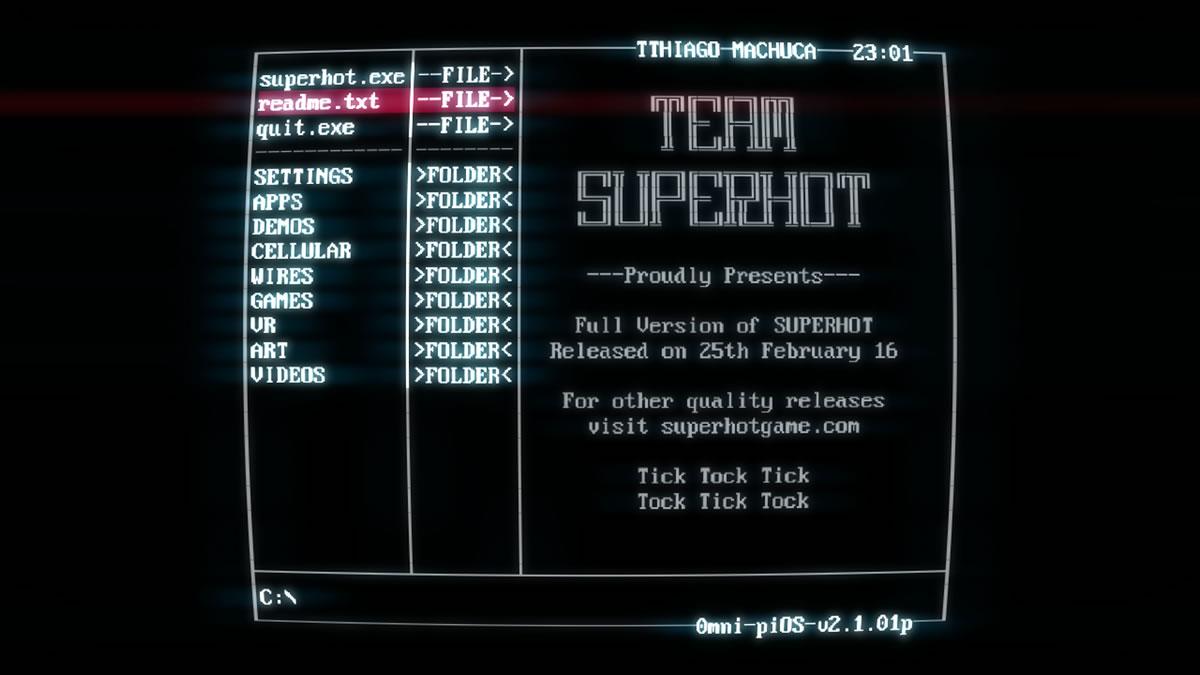 SUPERHOT (22)