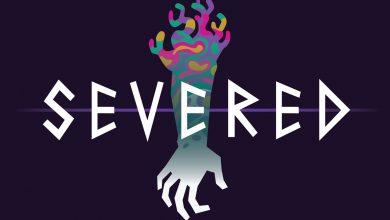Photo of Severed | Espada touchscreen! (Impressões)