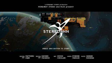 Photo of Steredenn | Um (quase) infinito roguelike-shmup! (Impressões)