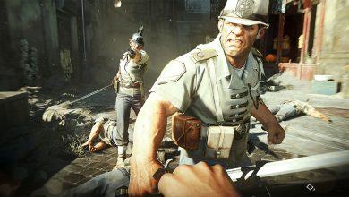Photo of Dishonored 2 | Boa ambientação e um gameplay para se ficar de olho! (E3 2016)