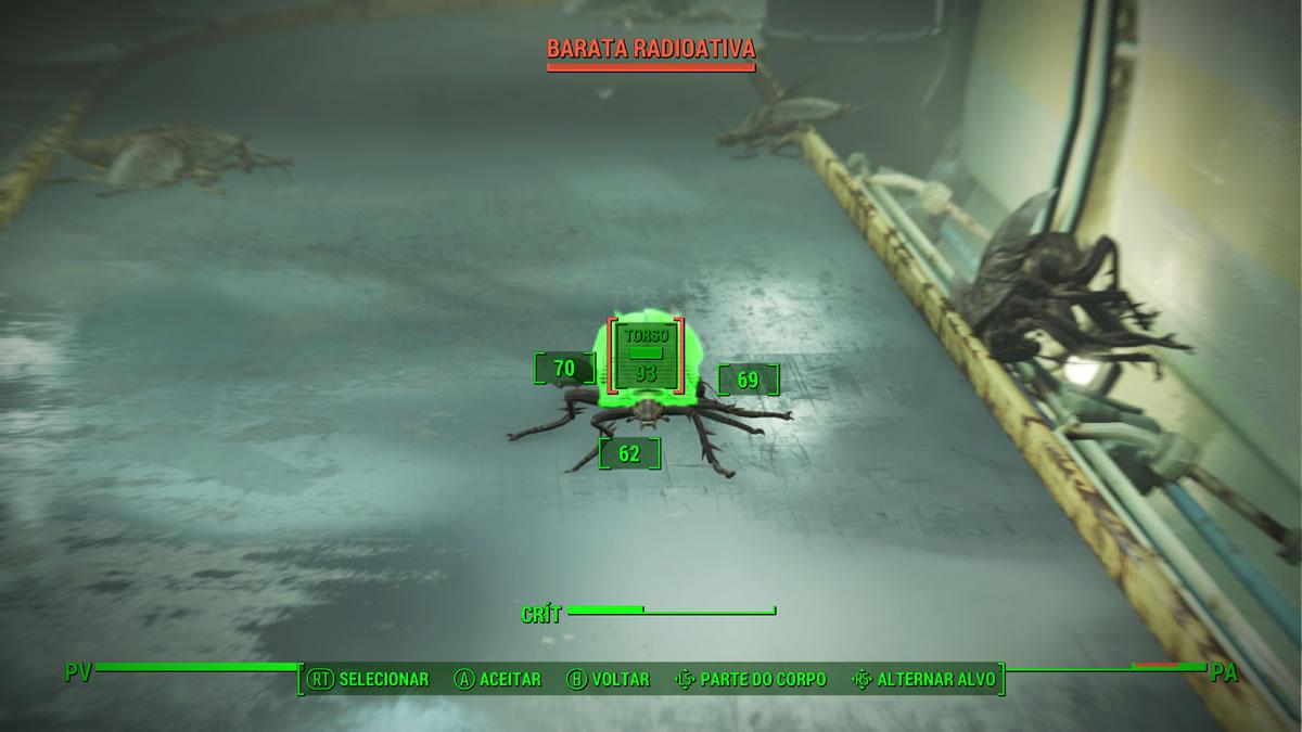 Fallout 4 (13)