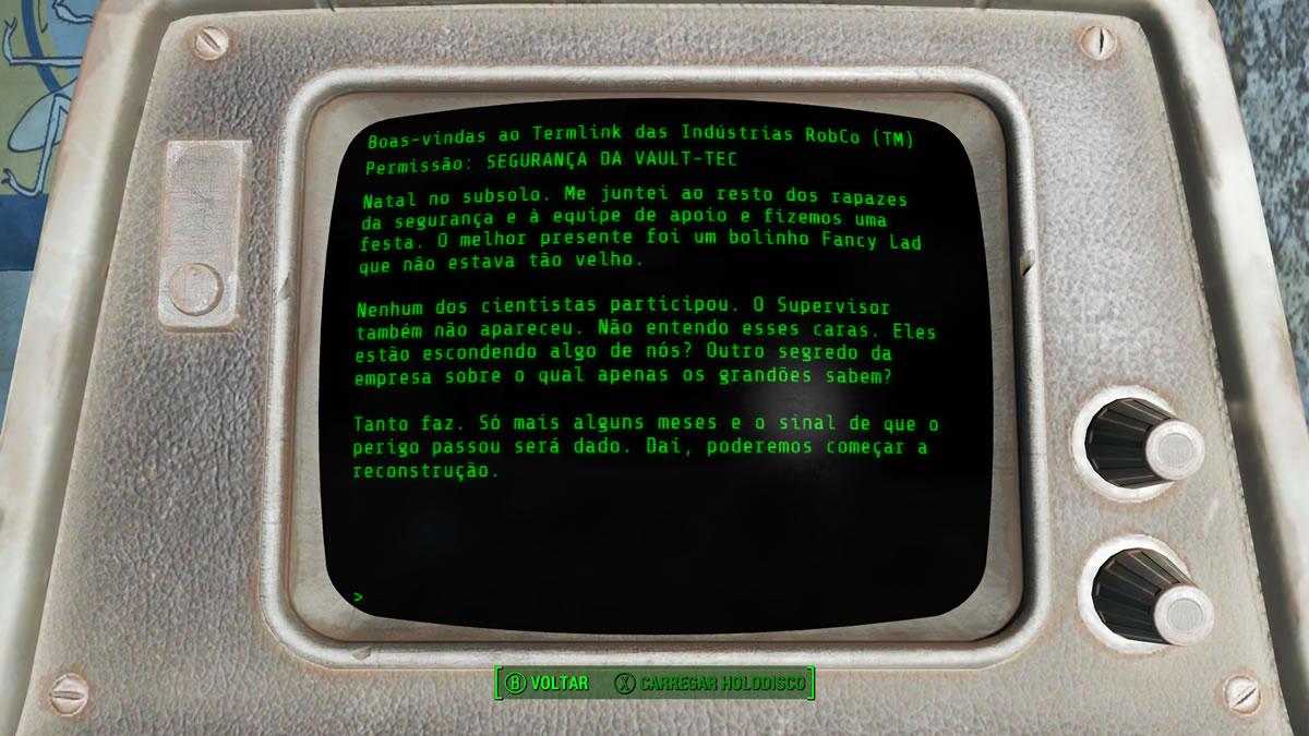 Fallout 4 (17)