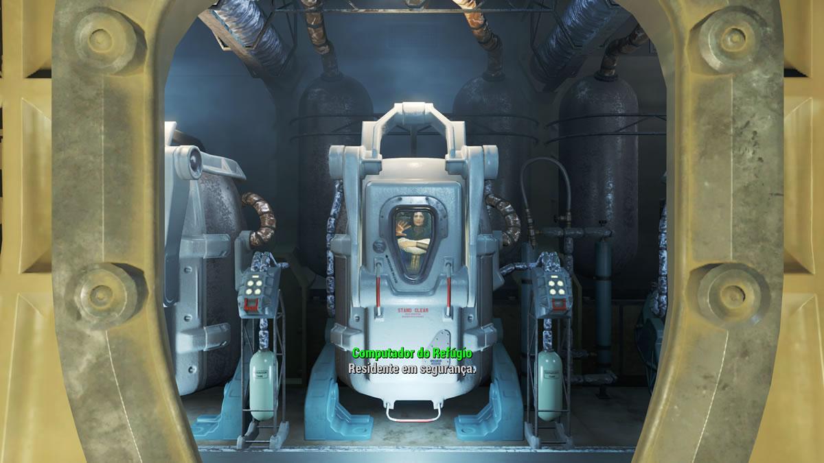 Fallout 4 (18)