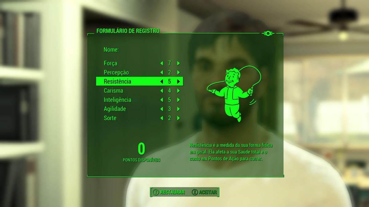 Fallout 4 (21)