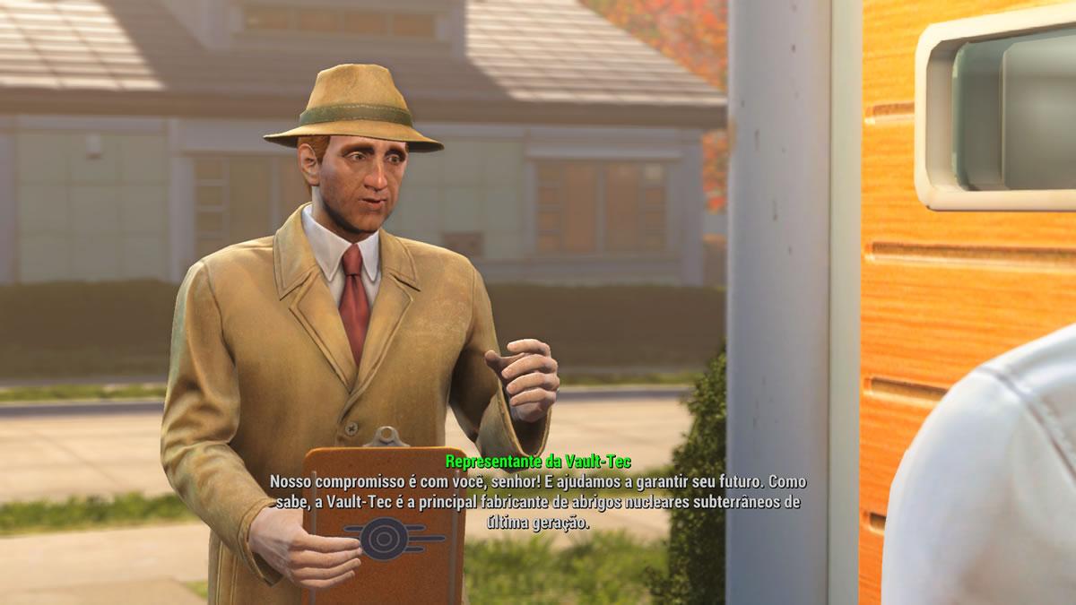 Fallout 4 (22)