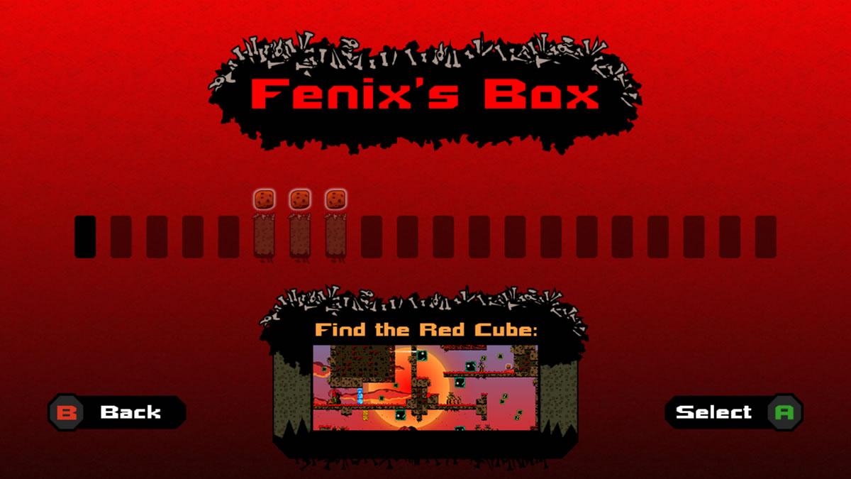 Fenix Furia 018