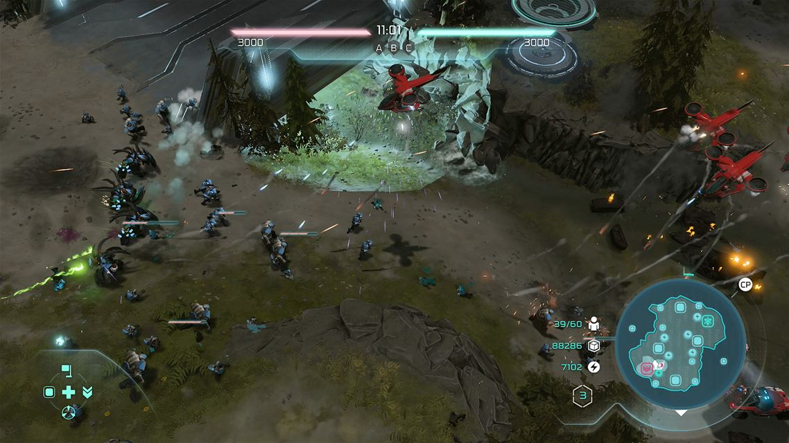 Halo Wars 2 001