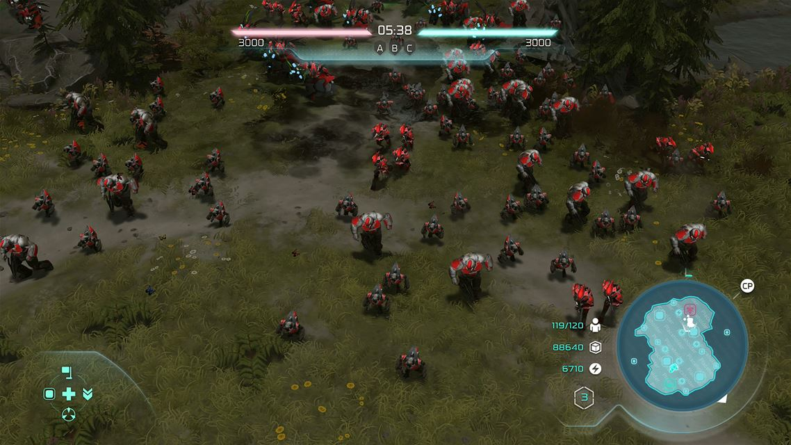 Halo Wars 2 002