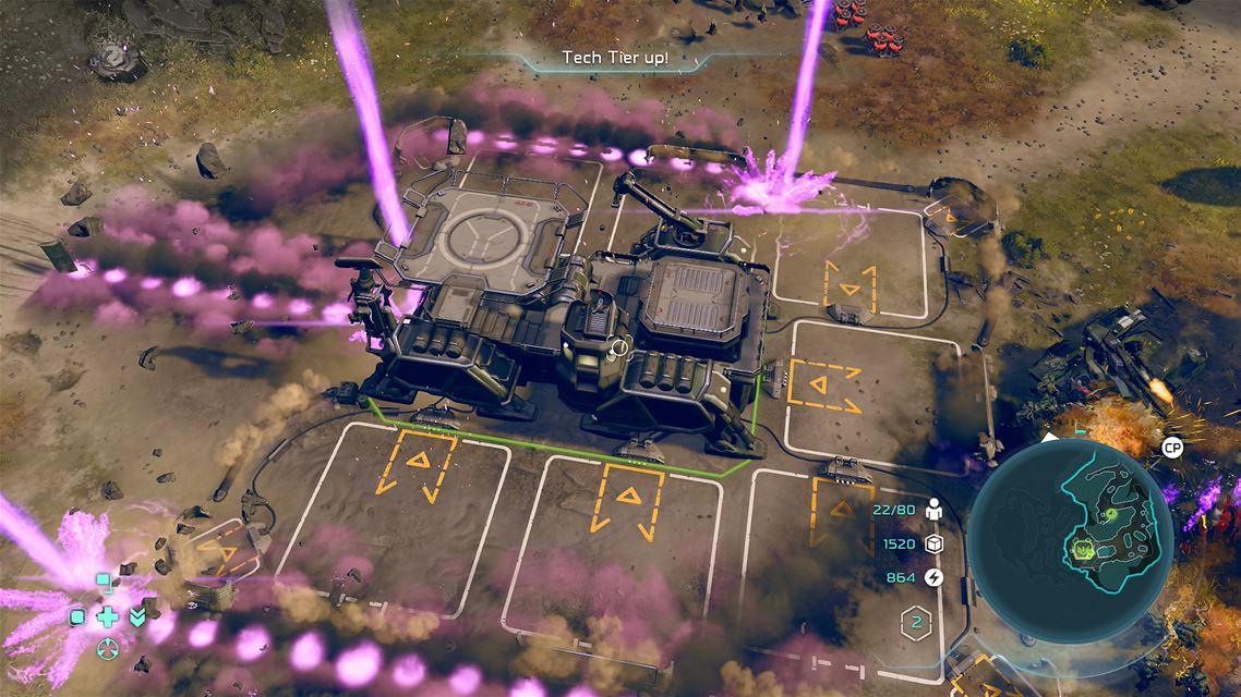 Halo Wars 2 003