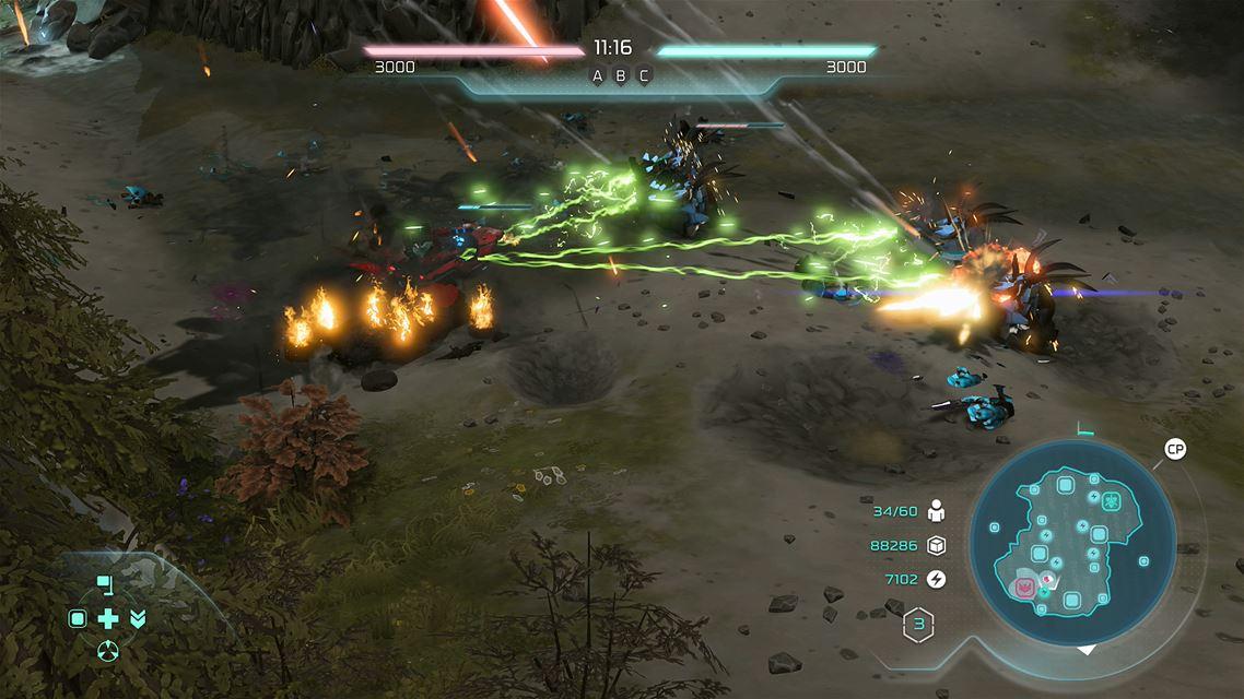 Halo Wars 2 004