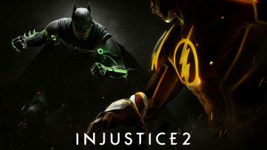 Photo of Trailer | Injustice 2 existe e está oficializado! (E3 2016)