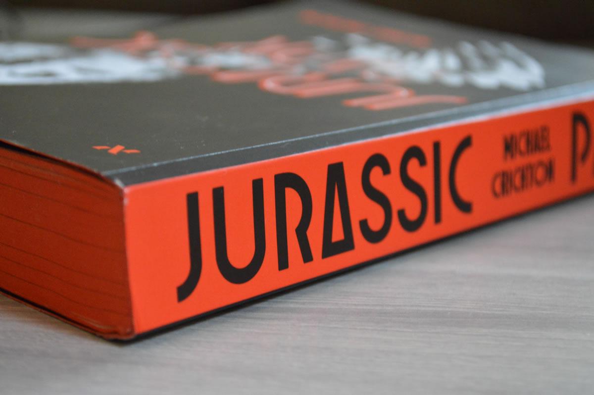 Jurassic Park Aleph 002